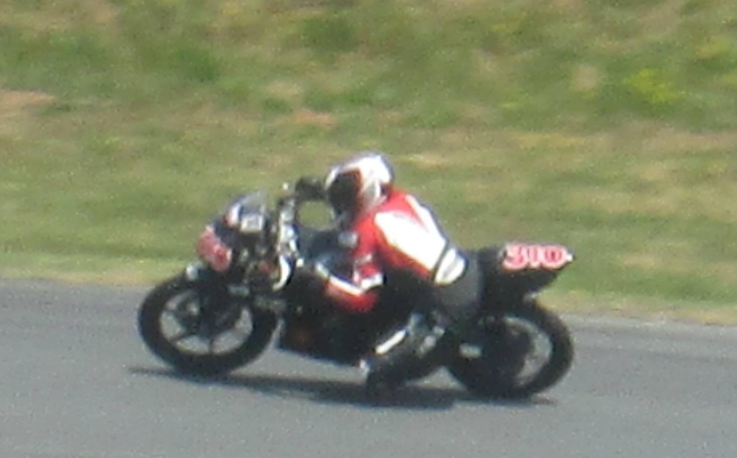 Superbikes 2014 picture number 32