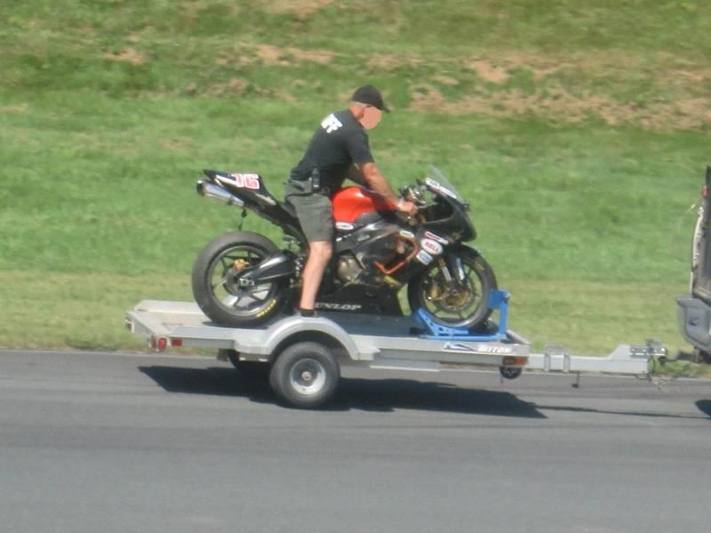 Superbikes 2014 picture number 52
