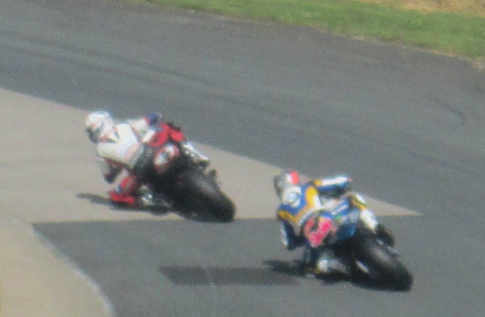 Superbikes 2014 picture number 55