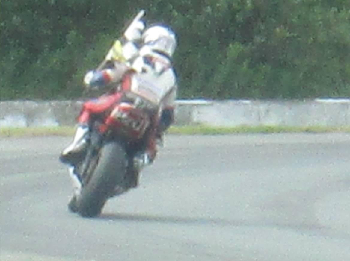 Superbikes 2014 picture number 64