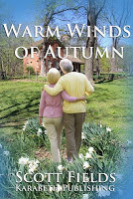 Warm Winds of Autumn by Scott C. Fields