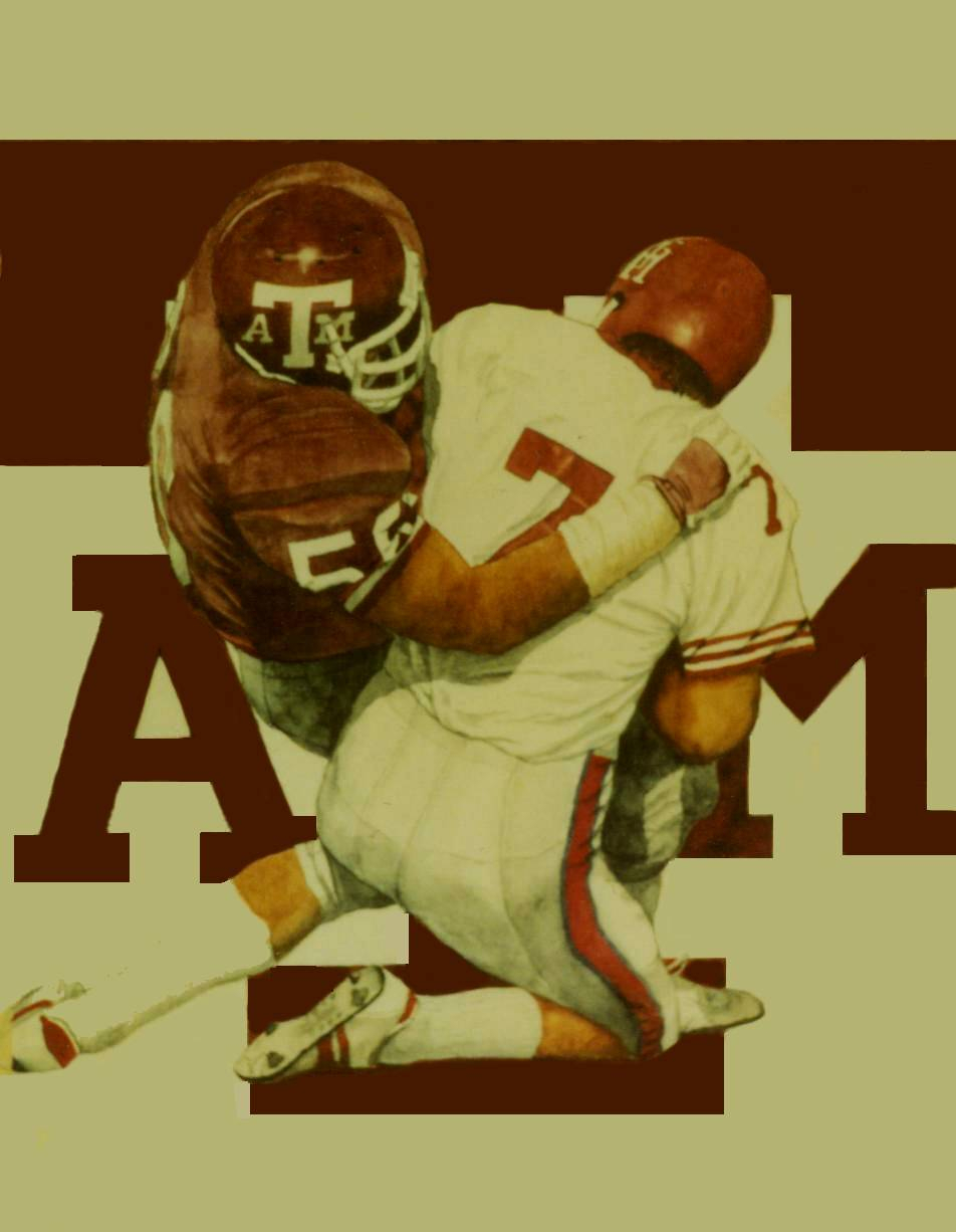 A&M-Houston