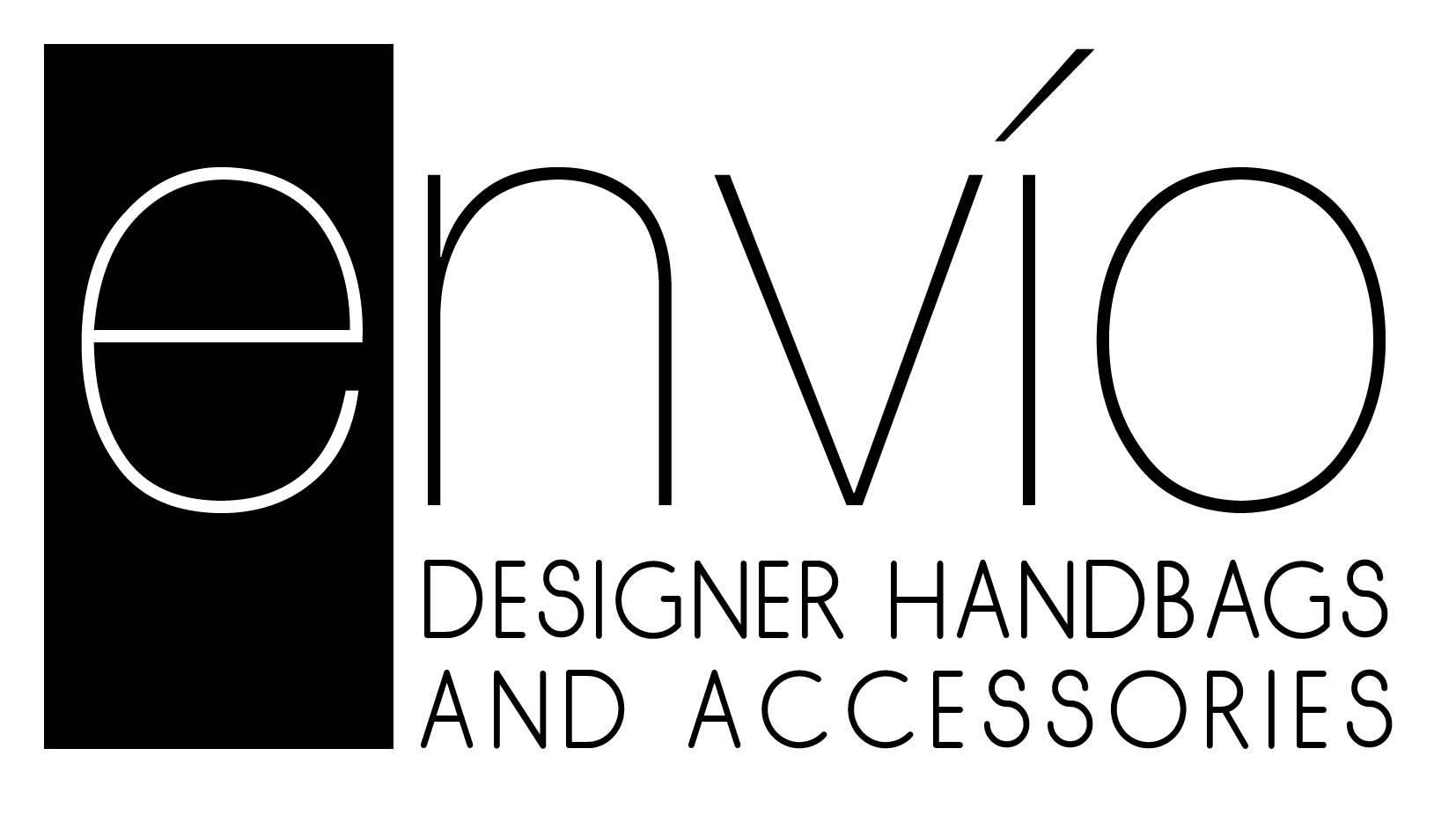 envio Designer Handbags
