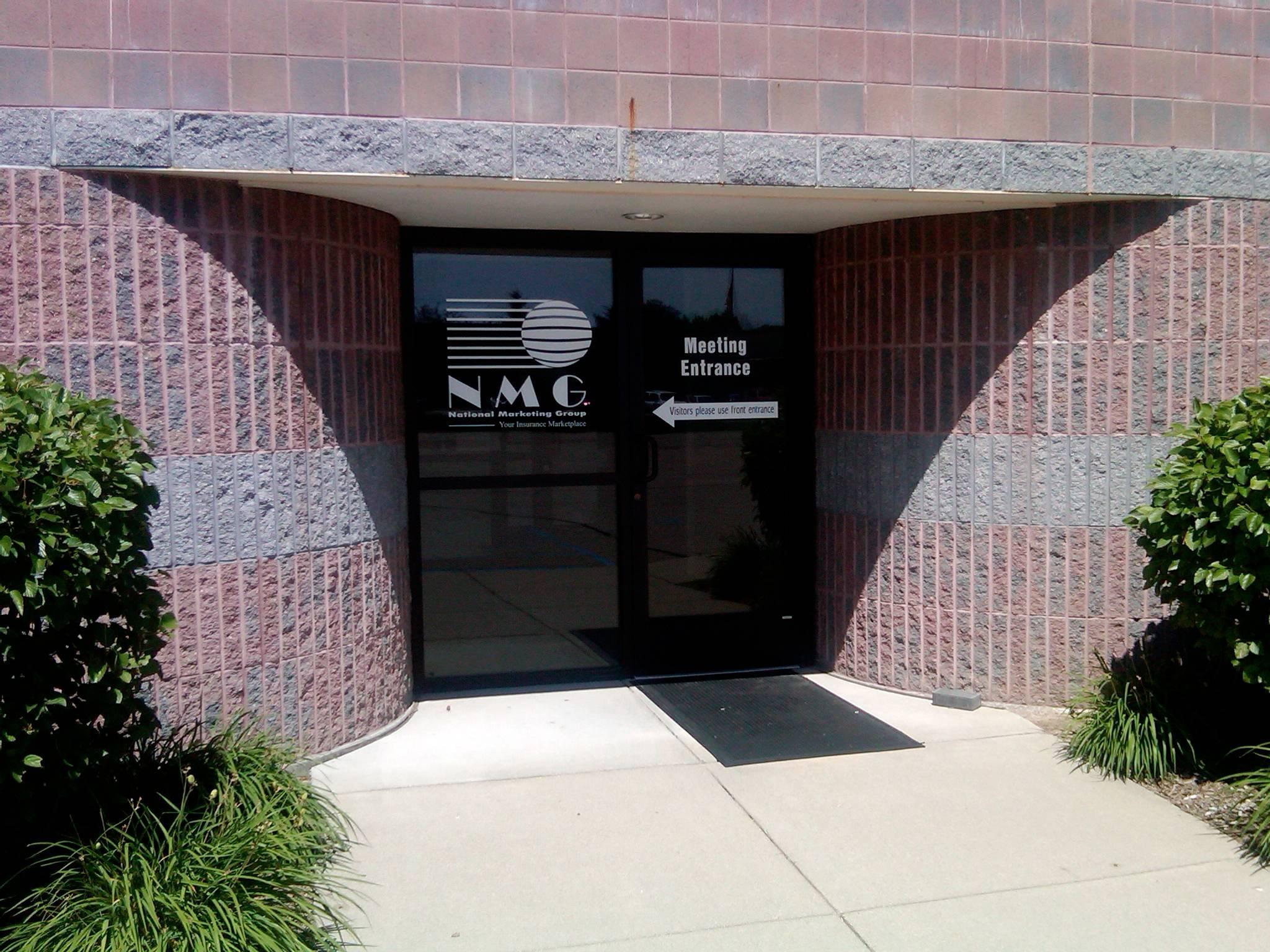 National Marketing Group Inc., 3060 South Dye Rd., Flint,, MI, 48507