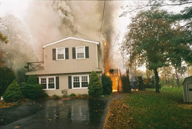 Cloudland Rd 2007