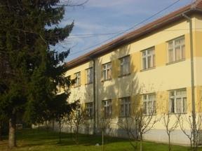 """Tojsici, OS """"Tojsici"""", Tojsici, 75265, Bosna i Hercegovina"""