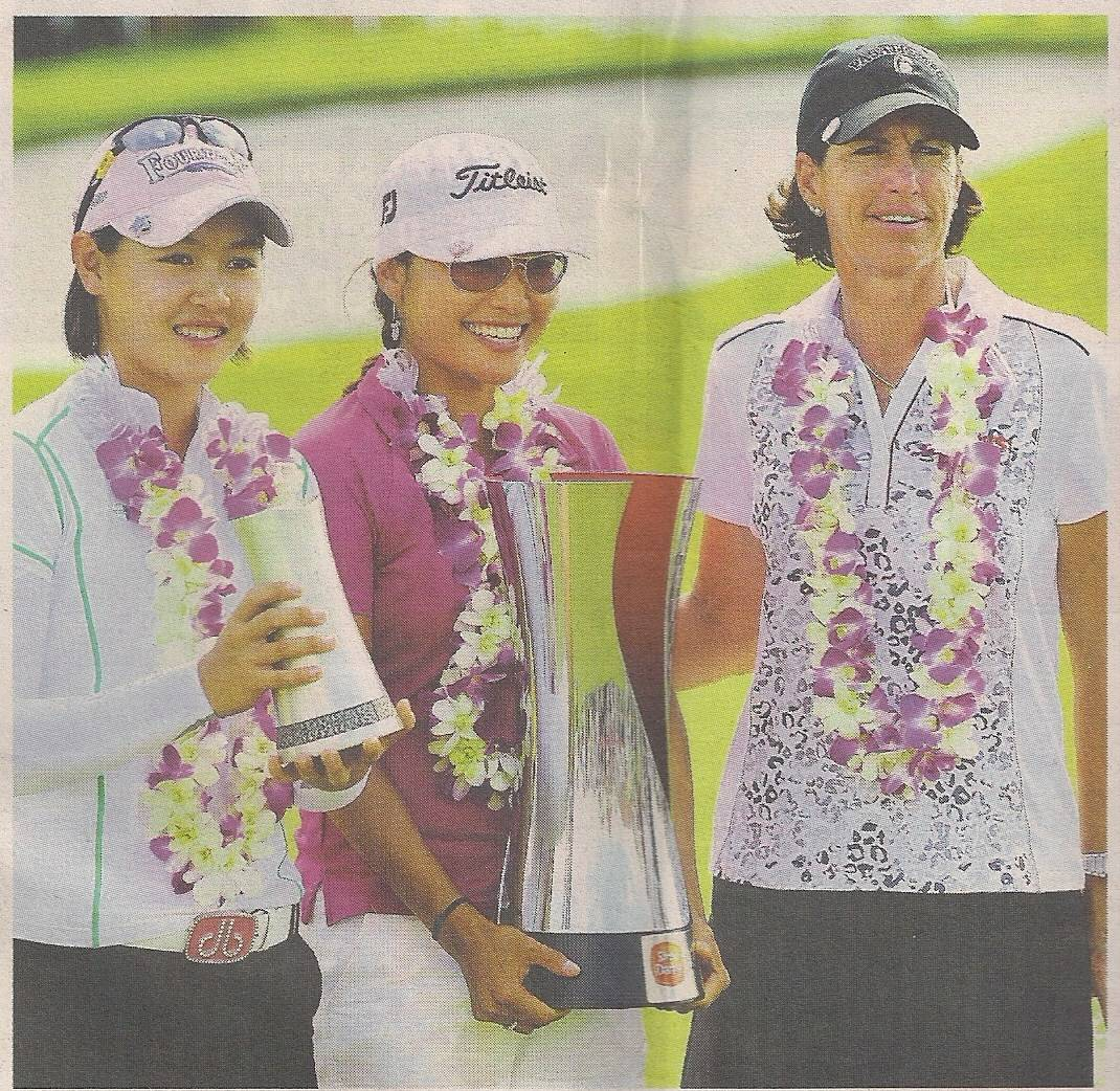 https://mediaprocessor.websimages.com//https://pacificgolfacademy.webs.com/photos/Academy-Students/Kelly%20LPGA%20Presentation%202010-1.jpg