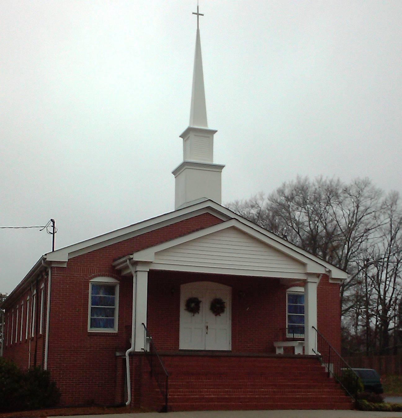 Location, 4050 Austell Powder Springs Road, Powder Springs, Georgia, 30127, United States