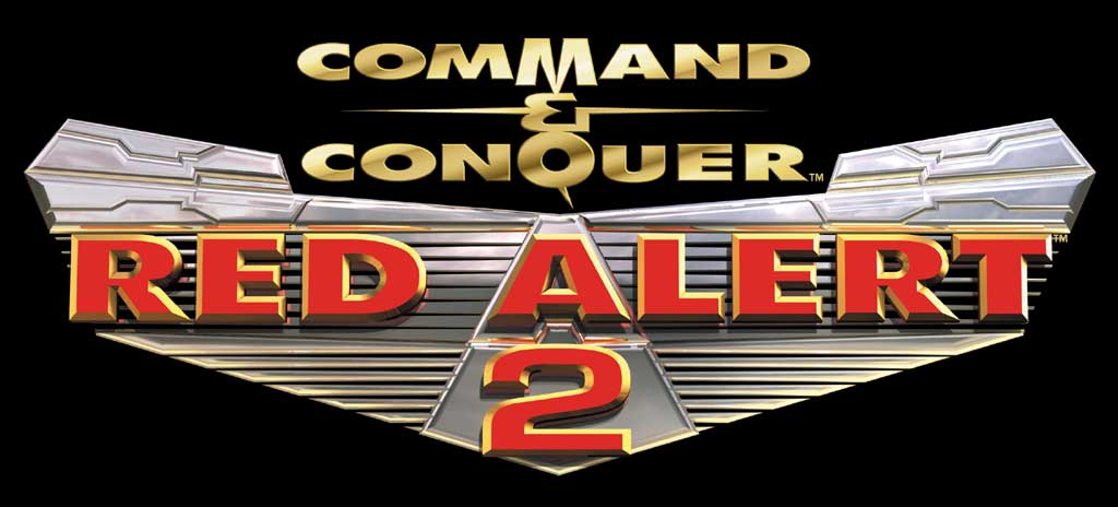 CNC RA2 logo