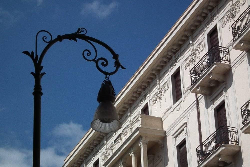 ref: A3 Palermo Capital City