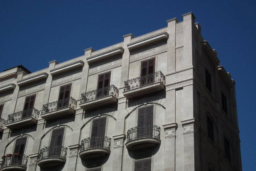 ref: A2 Palermo Capital City