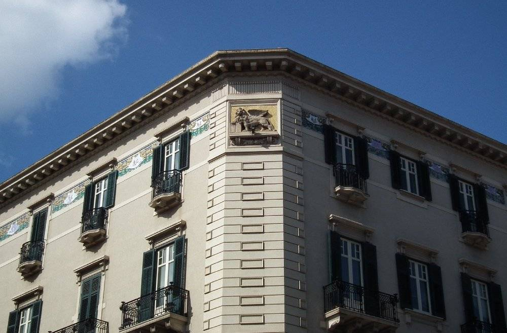 ref: A1 Palermo Capital City