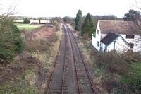 Hammerwich in 2005