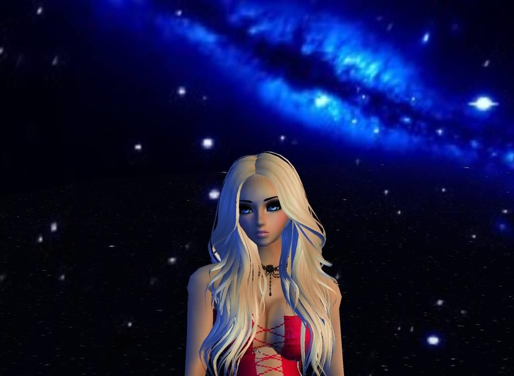 Stellar Trip