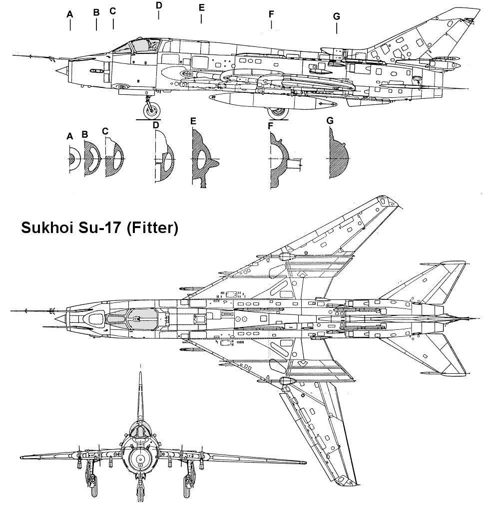 SU-17