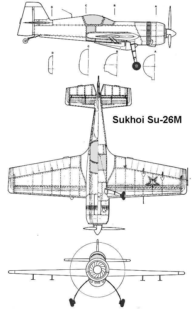 SU-26