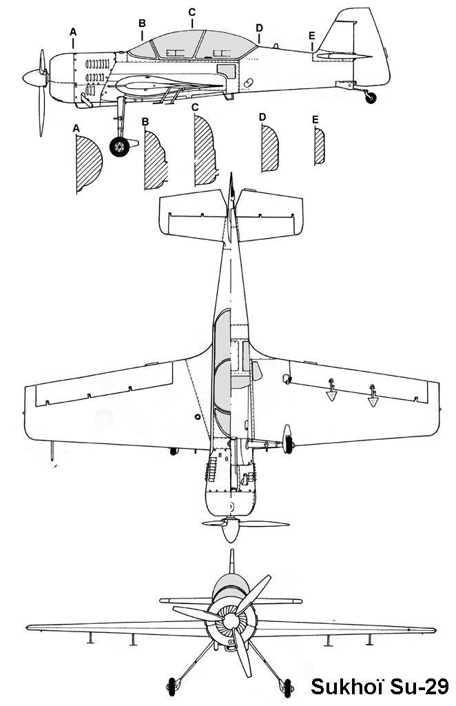 SU-29