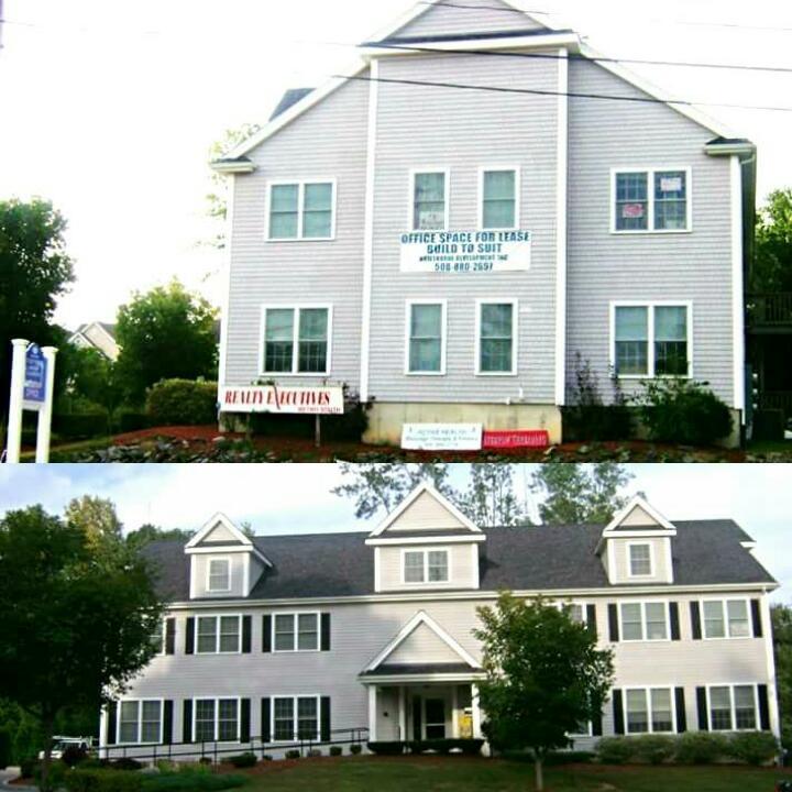 Threading & Heena, 174 dean st, Taunton, MA, 02780, United States