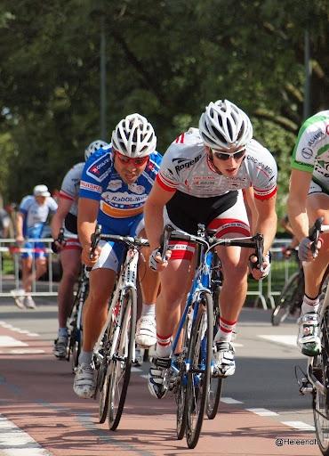 Ronde van Dordrecht