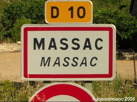 MACAC