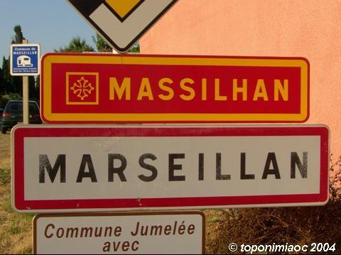MACILHAN