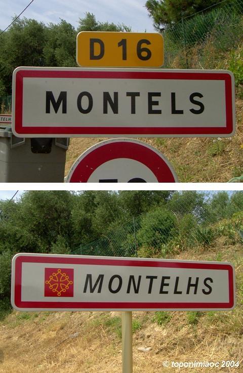 MONTELHS