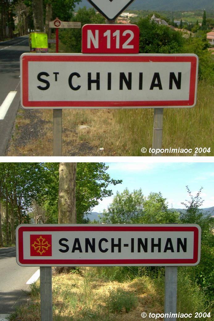 SANCH INHAN