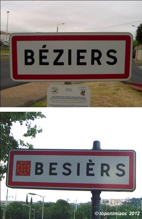 BESIERS