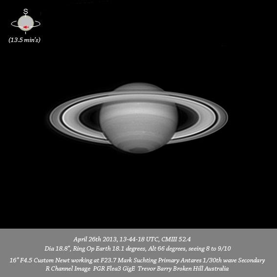April 26th 2013 13-44-18 UTC R channel