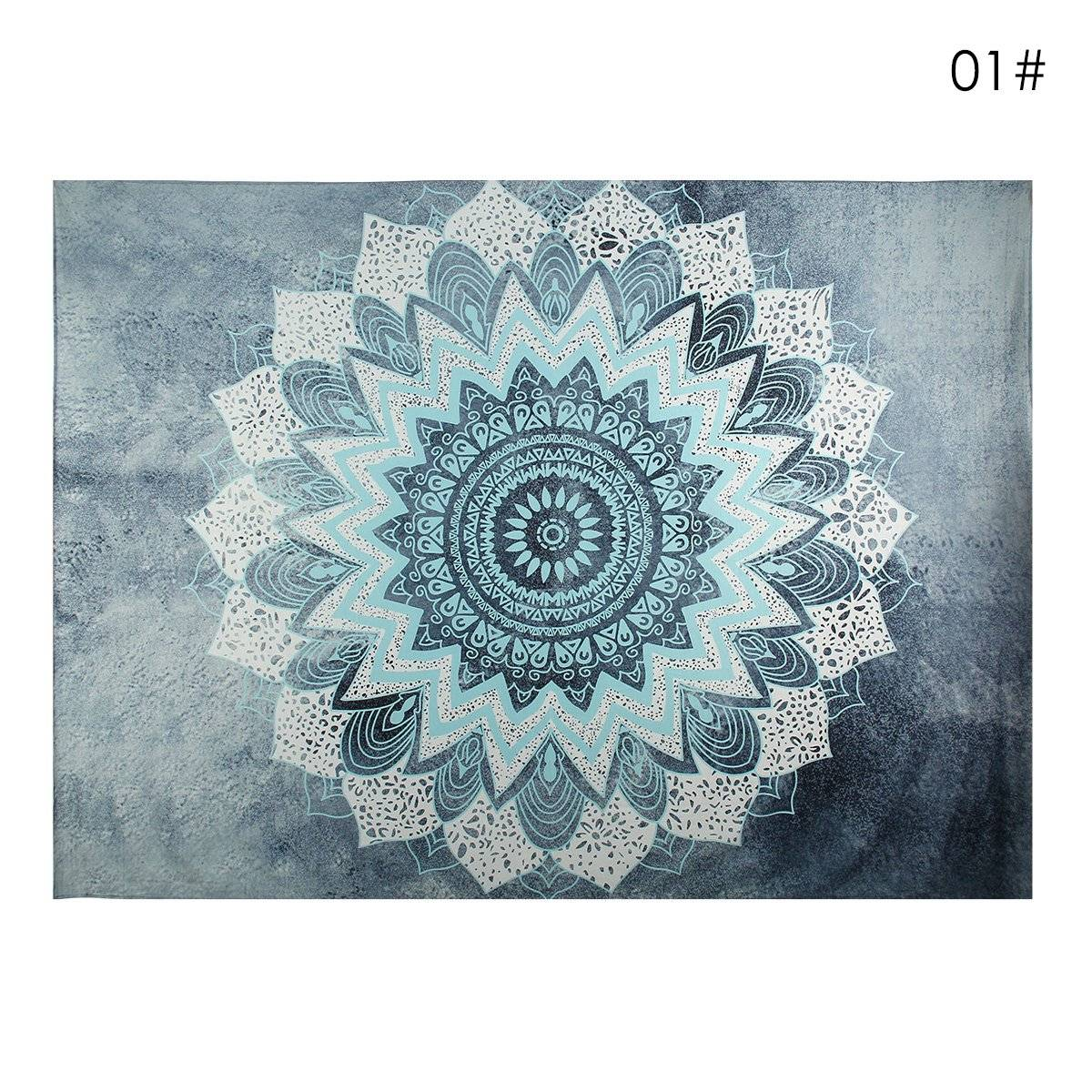 More Tapestries