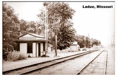 Ladue