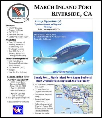MIPAA Marketing Brochure