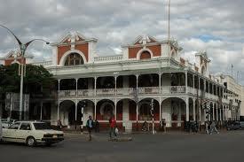 Bulawayo Art Gallery