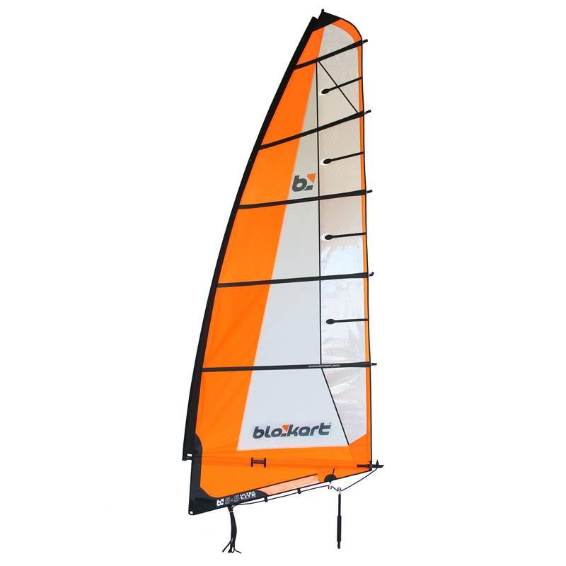 Blokarts - Sails