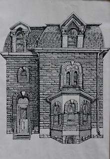 Kensington Victorian