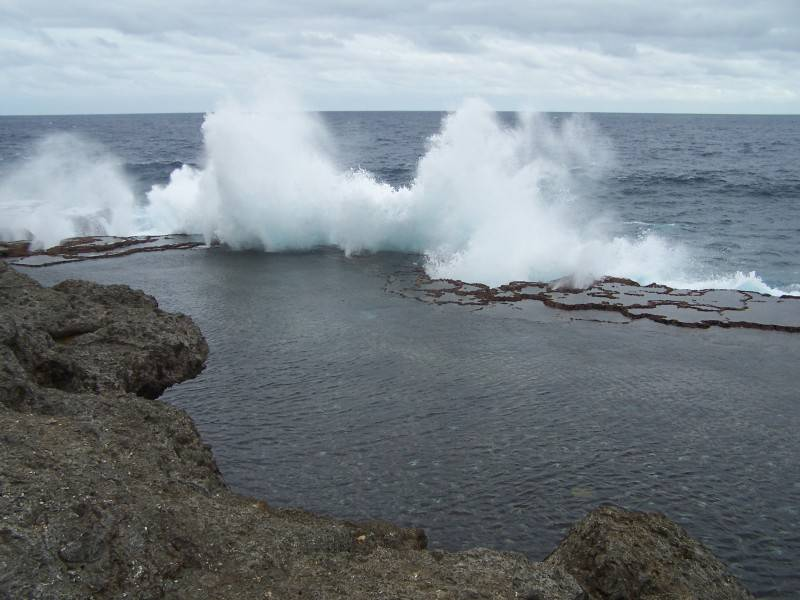 Wave Sequence 3