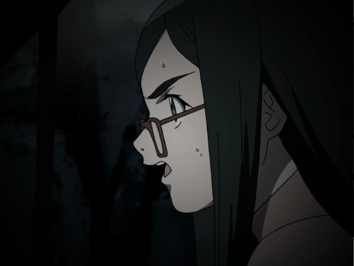 Saeko Kuga 10
