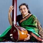 Smt. Ashwini Bhide Deshpande