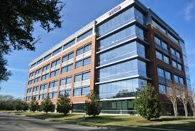Law Office of TaQuita M. Hogan-Claiborne (TMHC), 14090 Southwest Freeway, Suite 300, Sugar Land, Texas, 77478, US