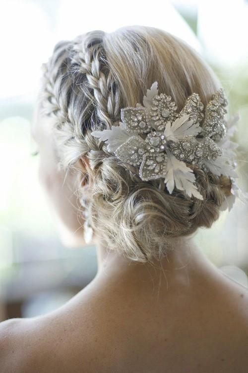 Hair by Lindsay
