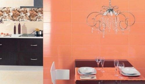 Orange...from Eur6.50p/m2 including offer