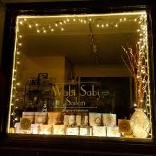 Wabi Sabi Salon, 41 Birch Hill Road, Locust Valley, New York, 11560, United States of America