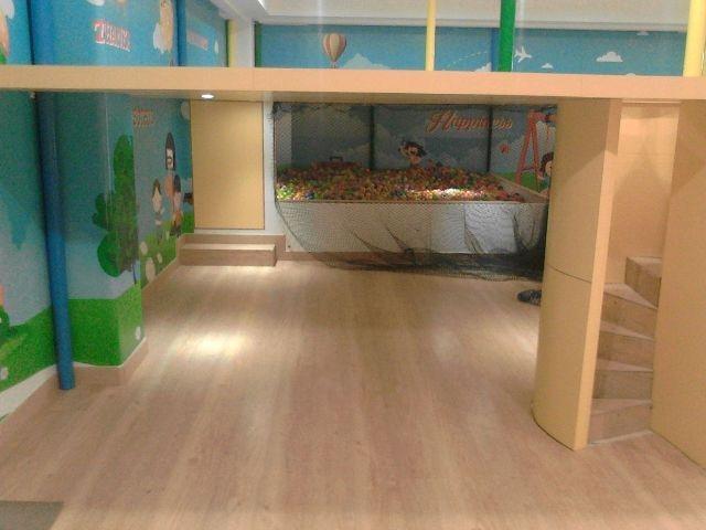 Kids School & Day Care Kemayoran Jakarta