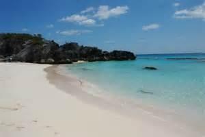 Beach 1!
