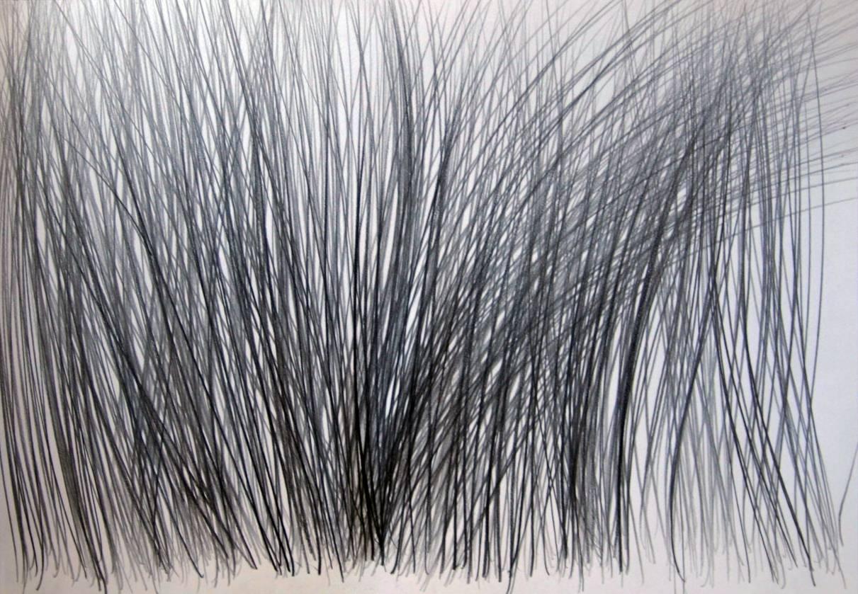 Drawing 58 Eleanor MacFarlane