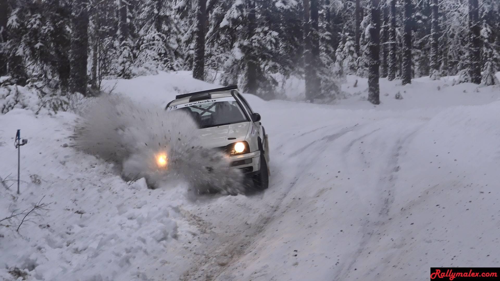 Finnskogsvalsen