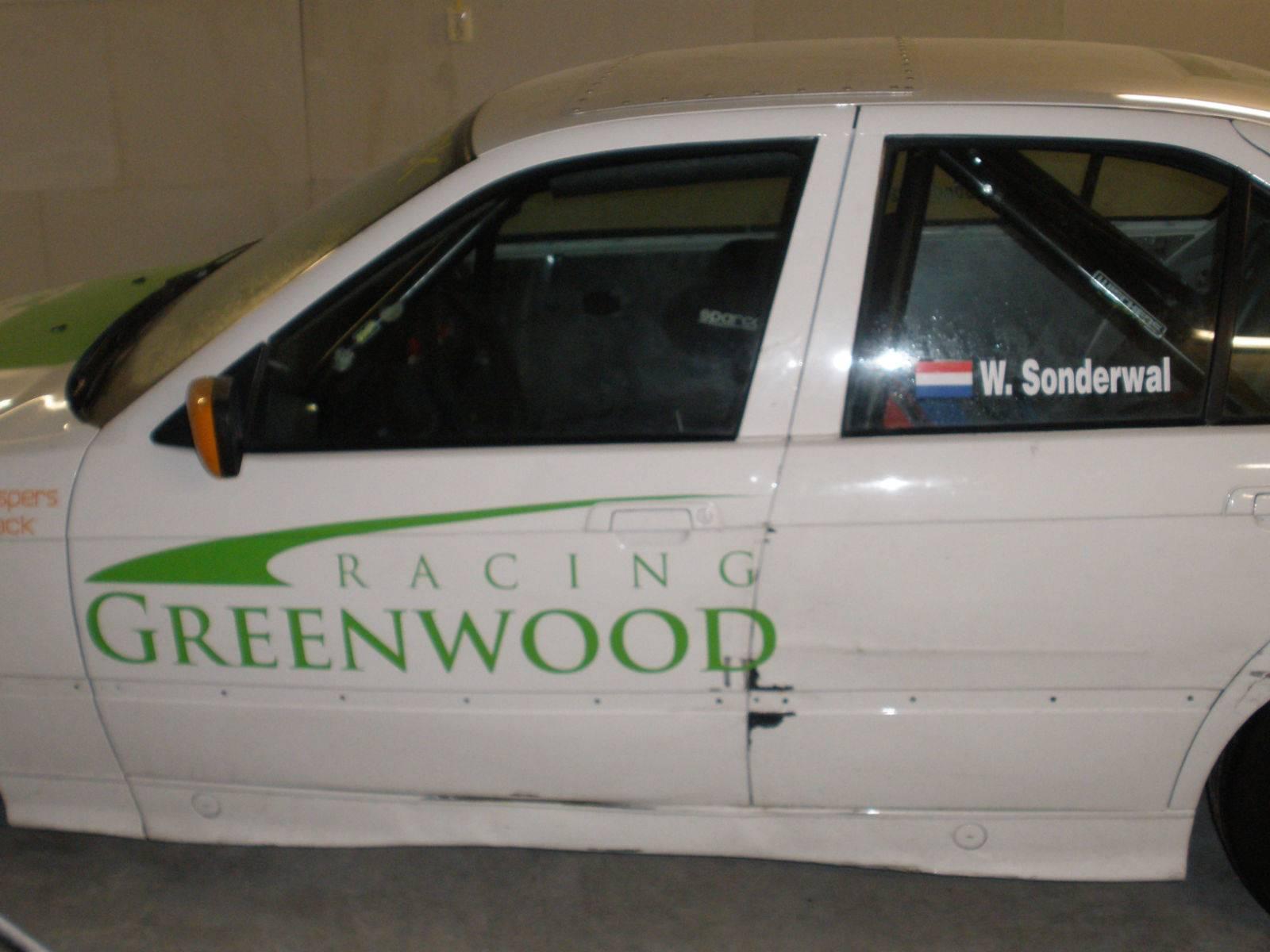 E36 greenwood-racing.nl 08