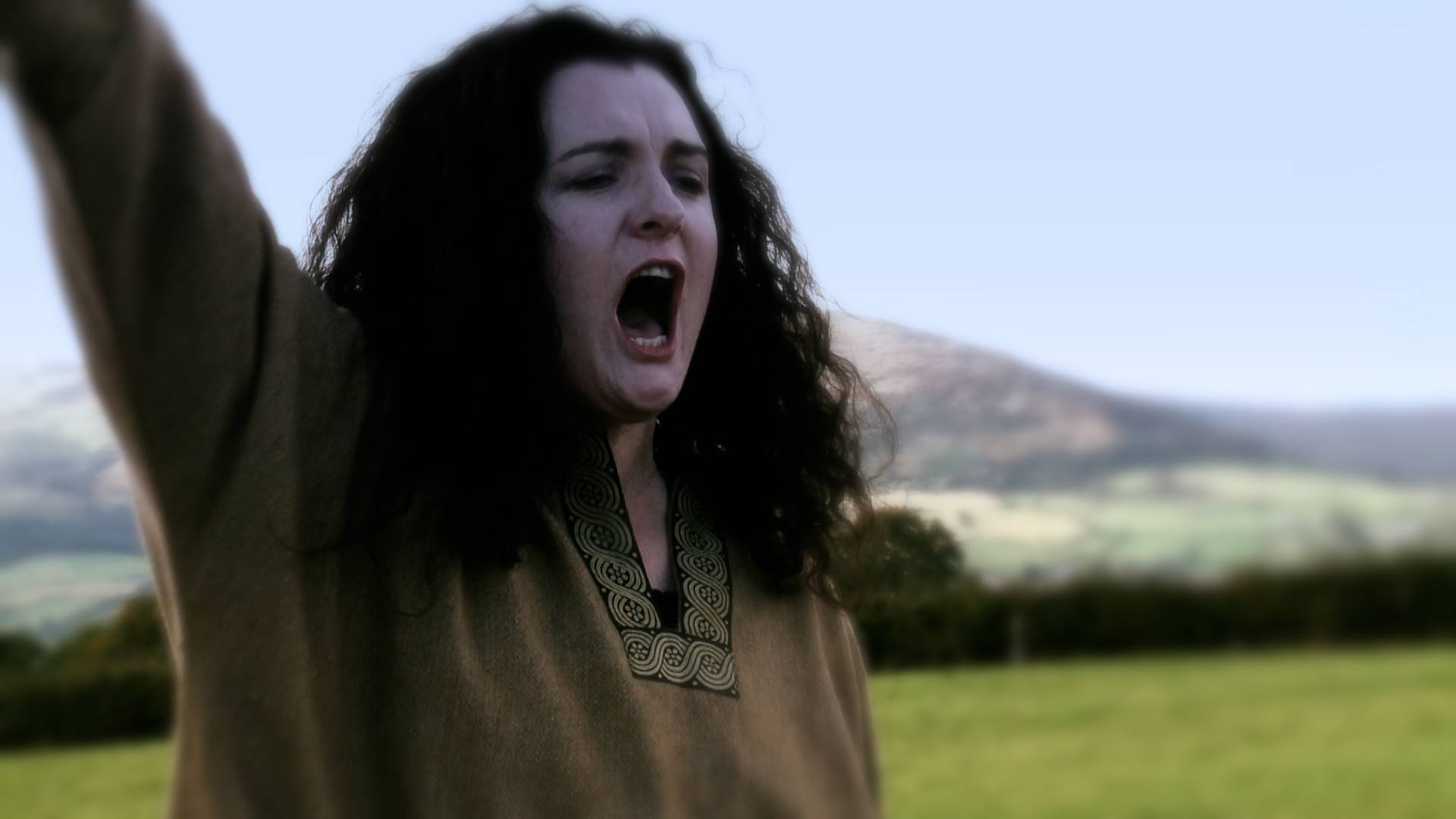"""Grainne Uaile "", ""The Movie"",""Irish actress"", ""Irish actor"",""Actress"",""Irish Film Actress"", ""Fionnuala Collins"","