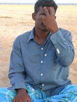 Nadi-Shodhana