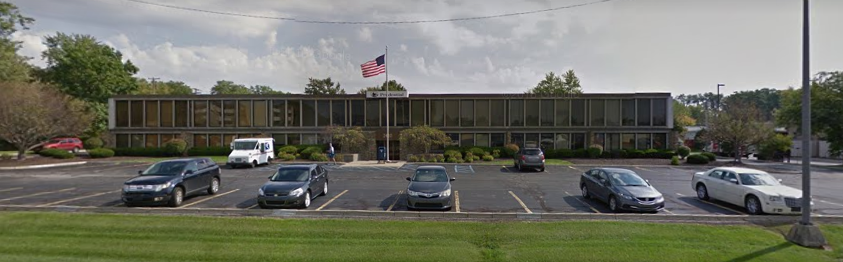 Heather L Johnston, LLC, 2420 N Coliseum Blvd, Ste. 103, Fort Wayne, IN, 46805, USA